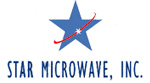 Star Microwave, Inc.